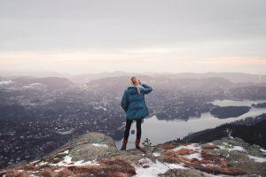 Tania podróż do Norwegii – te 5 nietypowych wskazówek podratuje Twój budżet