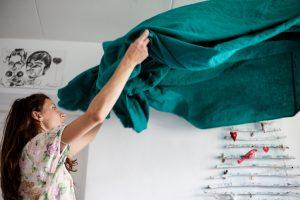 Praca w Norwegii na start – lista firm sprzątających, do których możesz uderzyć już dzisiaj