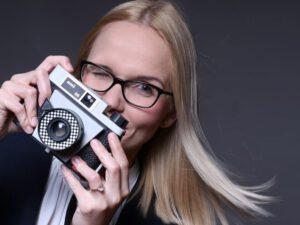 Higienistka dentystyczna w Norwegii – poznaj historię Moniki, która swoją pracę w Skandynawii dostała… dzięki Instagramowi!