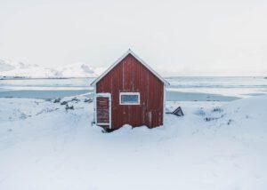 Plusy i minusy życia w Norwegii – czy to aby na pewno kraj dla Ciebie?